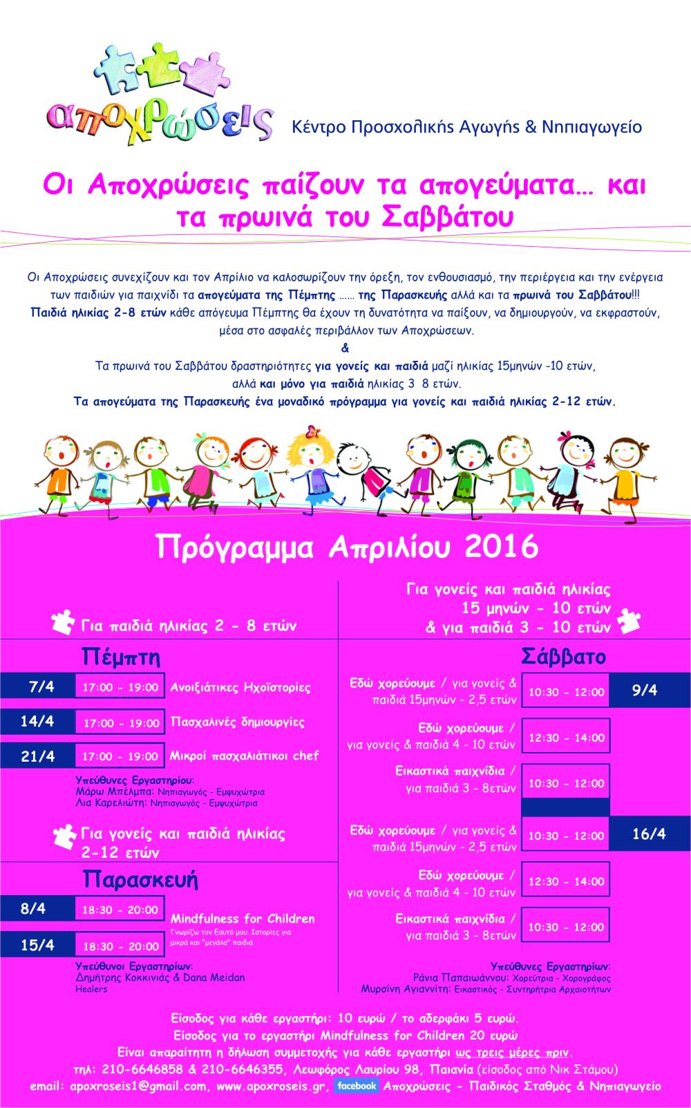 programma_aprilios